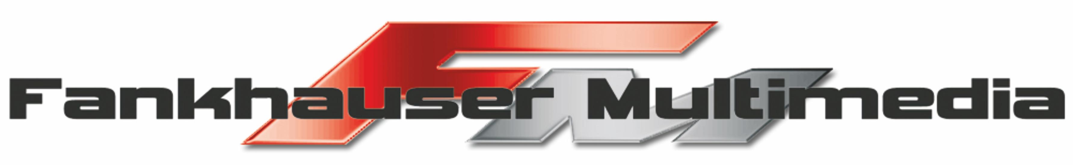 fm-multimedia.ch-Logo